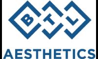 laser technology skin care treatment