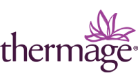 thermage vancouver