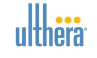 ulthera laser